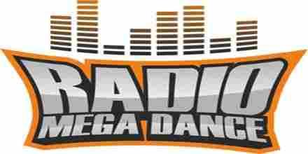 Radio Mega Dance