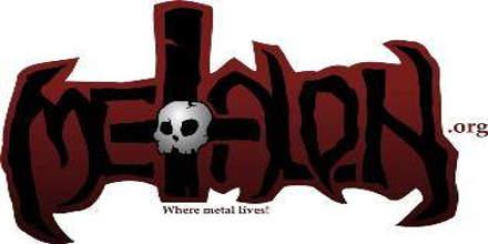 Radio Metal On Total