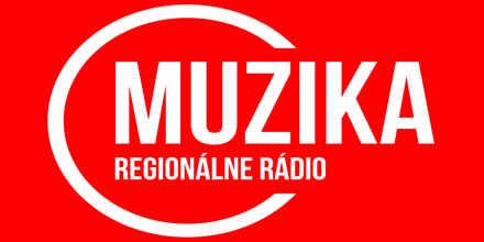 Radio Muzika