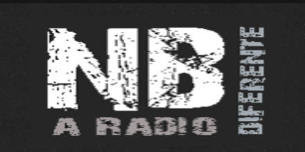 Radio Nucleo Base