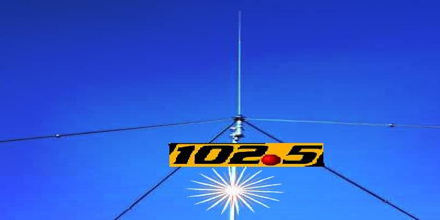 Radio Star 102.5 FM