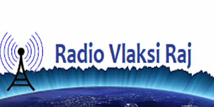 Radio Vlaksi Raj