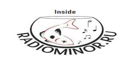 Radiominor.ru – Inside Channel