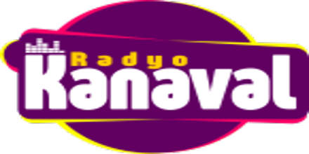 """<span lang =""""ht"""">Radyo Kanaval</span>"""