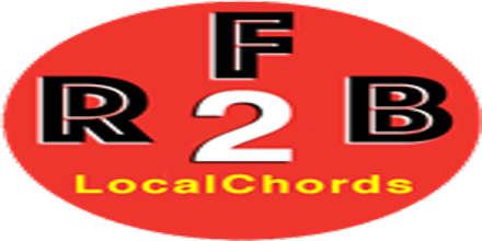 RFB 2 LocalChords