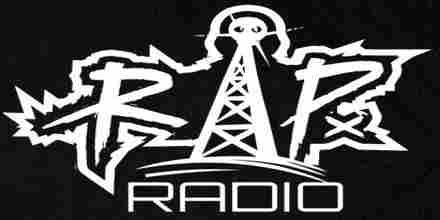 RIP Radio