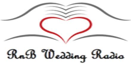 RnB Wedding Radio