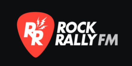 Rock Rally FM