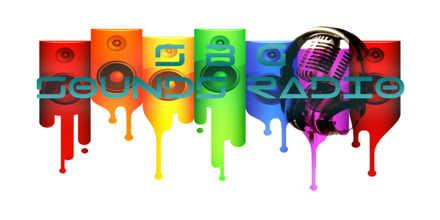 Sbg Sounds Radio