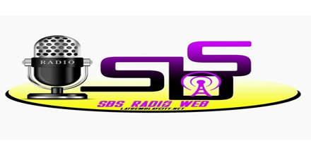 "<span lang =""fr"">SBS Radio Haiti</span>"