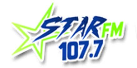 ESTRELLA FM 107.7