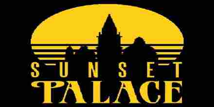 Sunset Palace