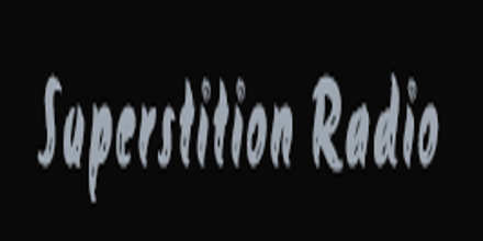Superstition Radio