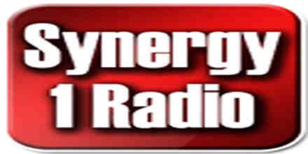 Synergy 1 Radio