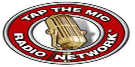 Tap The Mic Radio