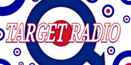 Target Radio 247