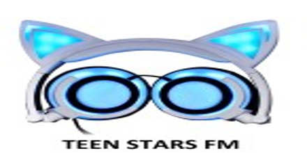 Teen Stars FM