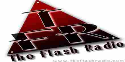 The Flash Radio