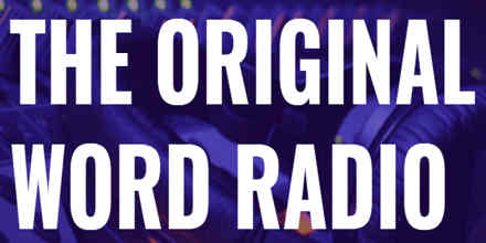 The Original Word Radio