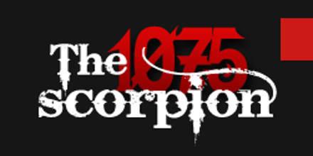 The Scorpion 1075