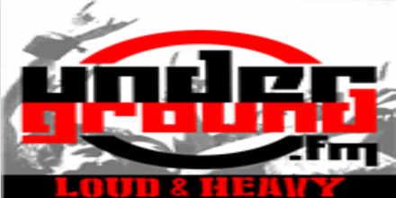 Underground FM-Loud and Heavy