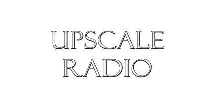 Upscale Radio