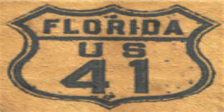 US 41 Radio