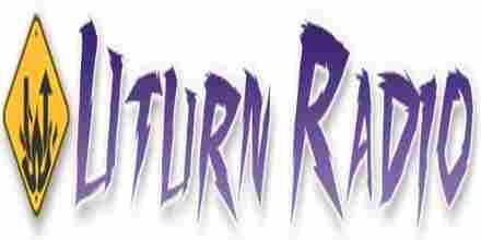 Uturn Radio Electro House