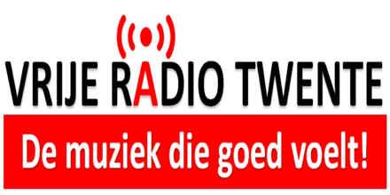 VrijeRadioTwente