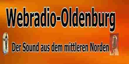 Webradio Oldenburg