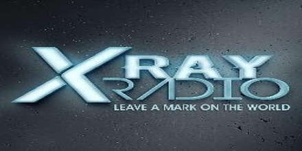 X Ray Radio