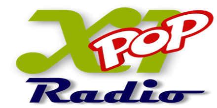 "<span lang =""es"">X1 Pop Radio</span>"