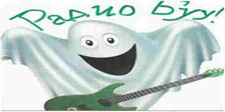 Радио Буу