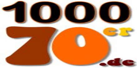 100070ER Radio
