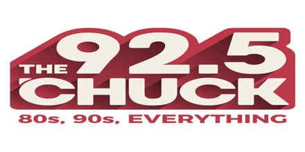 925 The Chuck