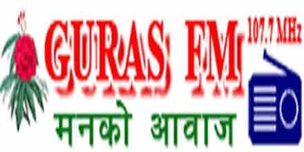 Guras FM