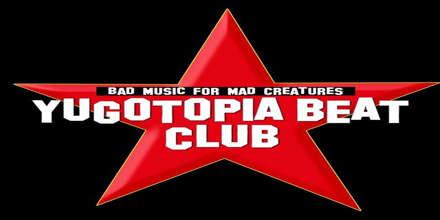 Yugotopia Beat Club