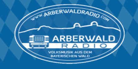 Arber Wald Radio