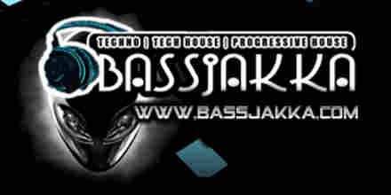 Bassjakka Radio