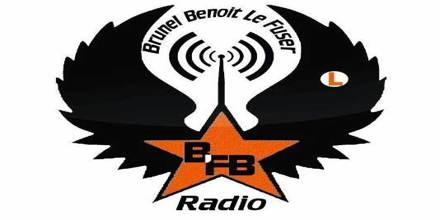BFBL Radio