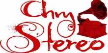 CHM Stereo