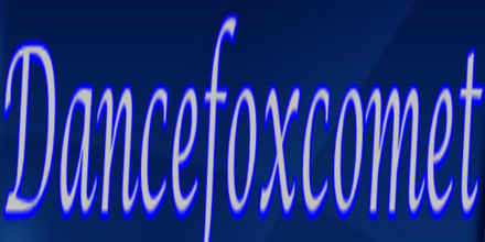 Dance Fox Comet