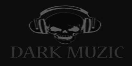 Dark Muzic Leipzig