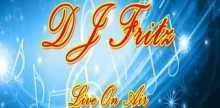 DJ Fritz