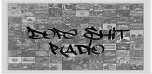 Dope Shit Radio