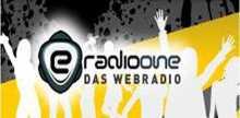 ERadio One