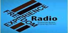 Freedom Experience Radio