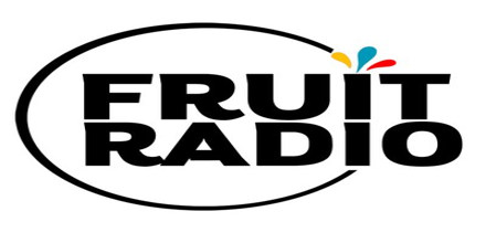 Fruit Radio