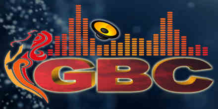 GBC Radio