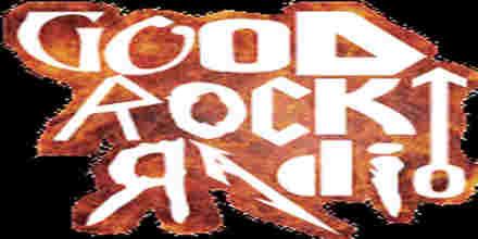 Good Rock Radio